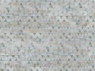 Купить в Алматы керамо плитку