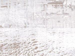 в Алматы купить Керамическую плитку Белую