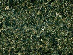 Гранит A-093 / Зеленый
