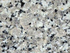 Гранит A-024 / Серо-сиреневый