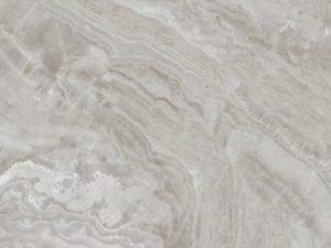 Керамогранит (Кафель) OLD26817T / Серый под мрамор