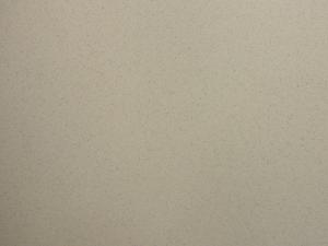 Керамогранит  4050/К08 | Каракум кофейный