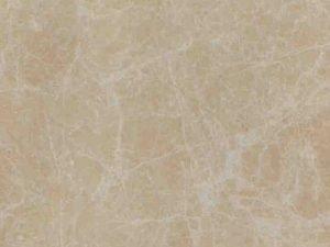 Керамогранит (кафель) QY8822 / Песочный