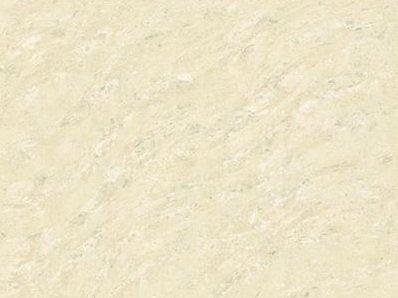Керамогранит (кафель) 6LAP464 / Бежевый с разводами