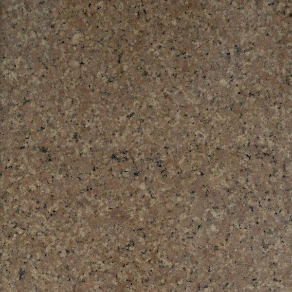 Гранит (Кафель) куртинский полированный