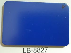 LB - 8827