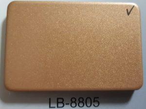 LB - 8805