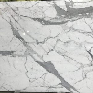 Мрамор Carrara