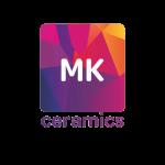MK Ceramics